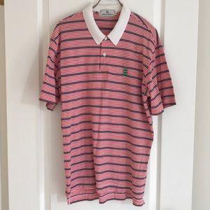 Kent & Curwen UK polo shirt
